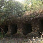 Three-Cave-Point-Bandhavgarh-National-park