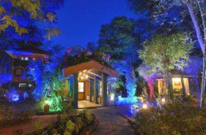 entrance-Nature-Heritage-Resort-Bandhavgarh