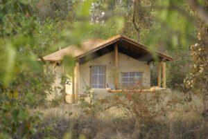 tent--shergarh-resort-kanha