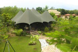 tent-tathstu-resort-pench-national-park