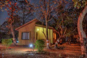 unit-in-evening-jharana-jungle-lodge-tadoba`