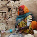 women-making-food-ranthambore -national-park