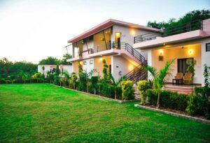 bagh-palace-resort-ranthambore