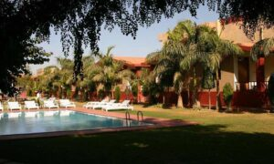ranthambore-regency-resort-pool-side-cottages